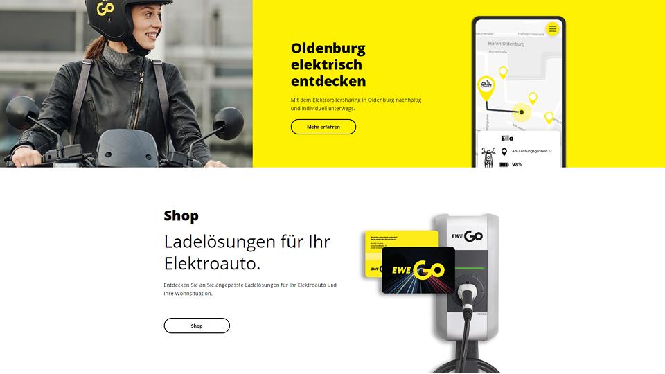 EWE-Go-Bild-3
