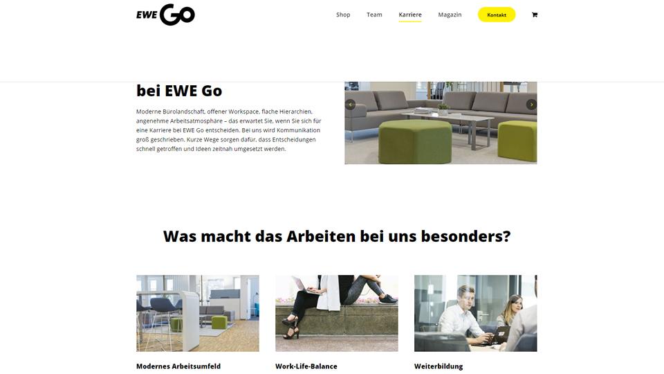 EWE-Go-Bild-4