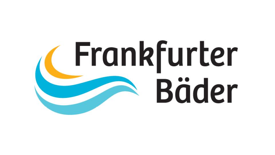 Frankfurter-Bäder-Bild-Header