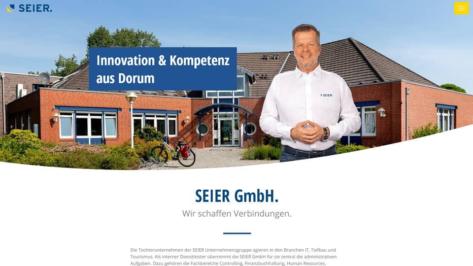 SEIER-GmbH-Bild-1