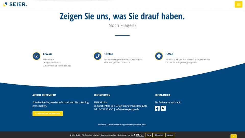 SEIER-GmbH-Bild-2