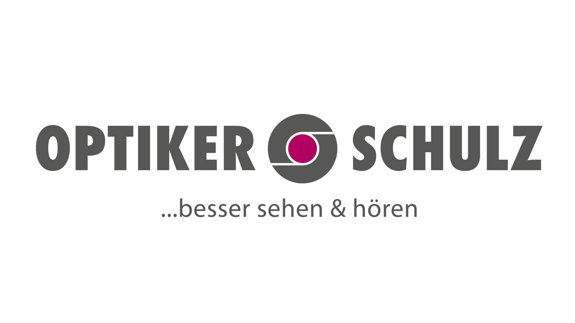 Relaunch Optiker Schulz