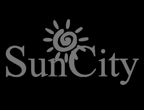 Relaunch Suncity